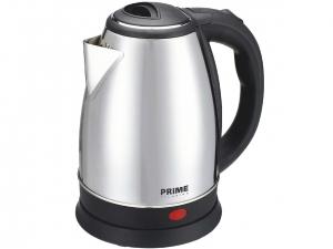 Електрочайник Prime PKX 1820 B
