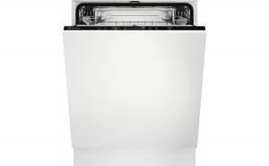 Посудомийна машина Electrolux EEQ947200L
