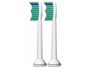 Електрична зубна щітка Philips HX6012/07 nalichie