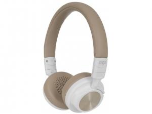 Навушники безпровідні Ergo BT-690 White