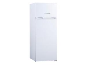 Холодильник Liberton LRU 143-206H
