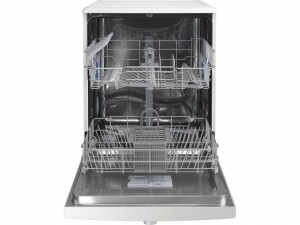 Посудомийна машина Indesit  DFE1B1913