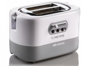 Тостер Ariete 0159 білий (6569776)