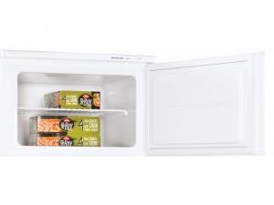 Холодильник Snaige FR24-SMS2000F nalichie