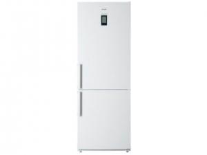 Холодильник NoFrost ATLANT XM-4524-100-ND
