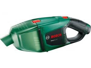Пилосос бездротовий Bosch EasyVac (0.603.3D0.001)