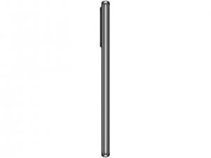Смартфон Samsung Galaxy A52 4/128GB Black (SM-A525FZKDSEK) nalichie