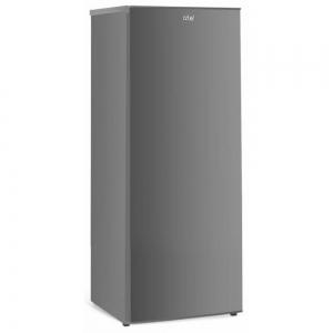 Холодильник Artel HS-228 RN GREY