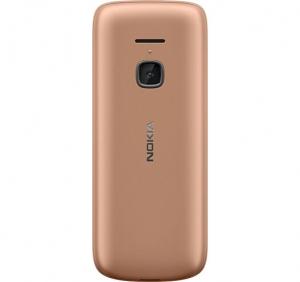 Мобільний телефон Nokia 225 (sand) TA-1276 nalichie