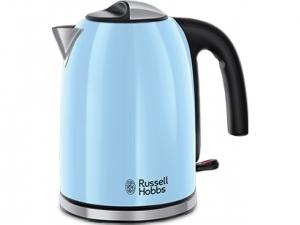 Електрочайник Russel Hobbs 20417-70 Colours Plus