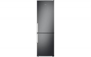 Холодильник NoFrost ATLANT XM-4424-560-N