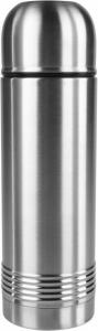 Термос Tefal SENATOR VF 1.0L silver (K3063414)