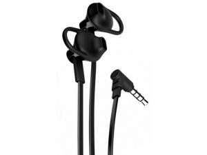 Навушники HP 150 Black (X7B04AA)