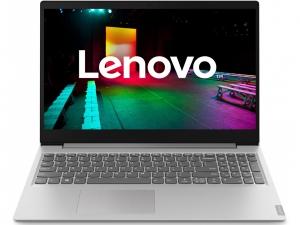 Ноутбук Lenovo IdeaPad S145-15IKB Black (81VD00E9RA)