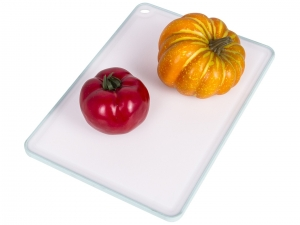 Дошка кухонна Ardesto Fresh, 205х290х7 мм, (AR1401TP)