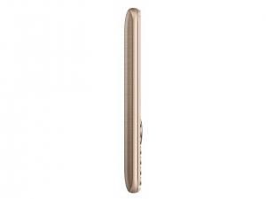 Мобільний телефон Verico Classic C285 Gold nalichie