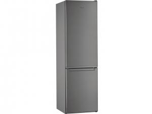 Холодильник NoFrost Whirlpool W7911IOX