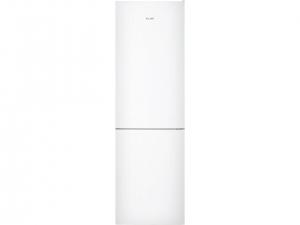 Холодильник ATLANT XM-4624-101