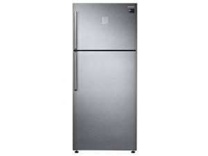 Холодильник NoFrost Samsung RT53K6330SL/UA