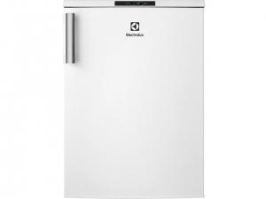 Морозильна камера Electrolux LYB1AE9W0
