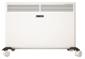 Електроконвектор Zanuzzi ZCH/C-1500ER