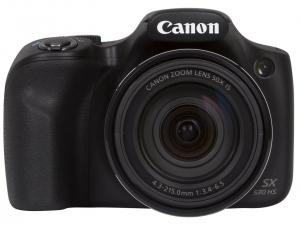 Цифрова камера CANON PowerShot SX530 HS