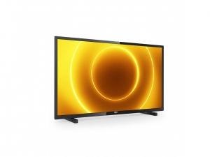 Телевізор Philips 43PFS5505/12 nalichie