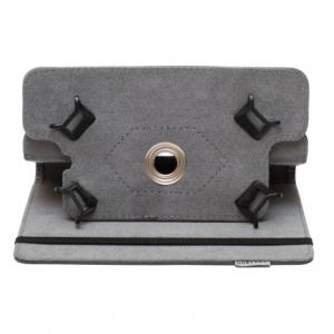 Чохол для планшета Lagoda 360 Clip Stand 9