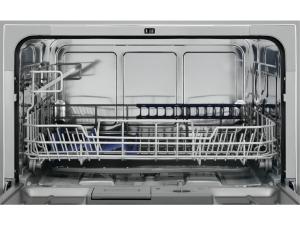 Посудомийна машина Electrolux ESF2400OK nalichie