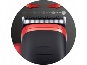 Машинка для стрижки Remington HC9700 nalichie