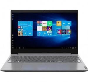 Ноутбук Lenovo V15 (82C500JPRA) Grey