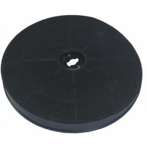 Фільтр вугільний для витяжок ELEYUS FW-E154