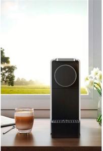 Кавомашина Xiaomi Scishare Capsule Coffee Machine mini S1201
