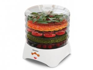 Сушка для овочів та фруктів Zelmotor 610.0