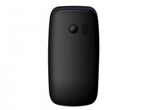 Мобільний телефон Maxcom MM817 Black nalichie