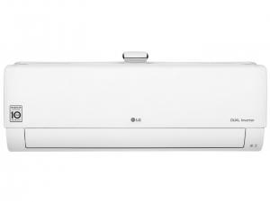 Кондиціонер LG Air PuriCare AP09RT
