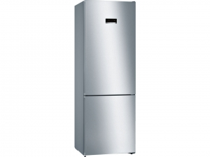 Холодильник NoFrost Bosch KGN49XL306
