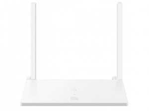 Маршрутизатор Huawei WS318n N300 2xFE LAN, 1xFE WAN White