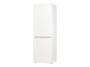 Холодильник NoFrost Gorenje NRK6191PW4