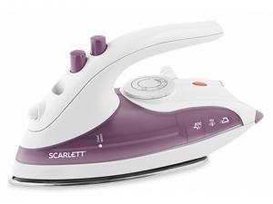 Праска дорожня SCARLETT SC-SI30T03