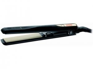 Вирівнювач Remington S1005