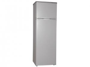 Холодильник комбінований Snaige FR27-SMS2MP0G
