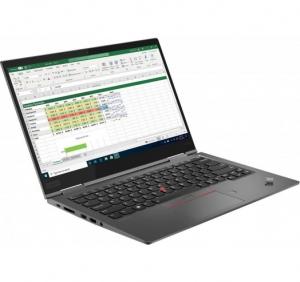 Ноутбук Lenovo ThinkPad X1 Yoga (20UB0000RT)