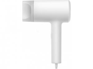 Фен Xiaomi MiJia Water Ion Hair Dryer білий