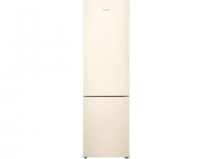 Холодильник NoFrost Samsung RB37J5000EF