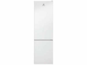 Холодильник NoFrost Electrolux RNT7ME34G1