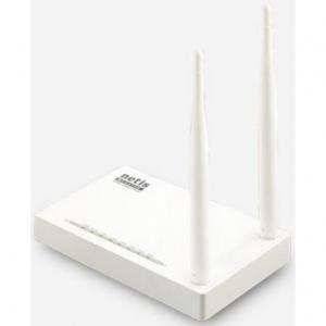 Маршрутизатор Netis WF2419E 300Mbps IPTV