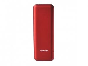 Мобільний телефон Maxcom MM111 nalichie