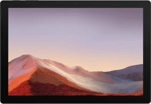 Планшет Microsoft Surface Pro 7+ (1NA-00018)