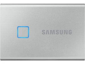 USB Hub DEFENDER (83200) 4xUSB 2.0 Quadro Promt